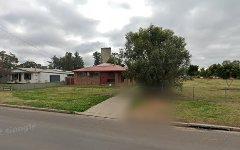 53 Mooloobar Street, Narrabri NSW