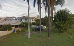 2 Palm Trees Drive, Boambee East NSW