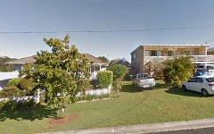 12 Lamberts Road, Boambee East NSW