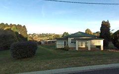2A Oak Street, Dorrigo NSW