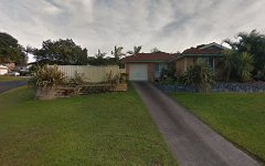 2 Cocos Palm Close, Boambee East NSW