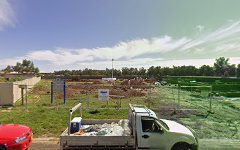 4/41 Riverside Drive, Narrabri NSW