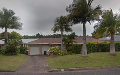 41 Oscar Ramsay Drive, Boambee East NSW
