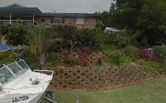 8 Corella Place, Boambee East NSW