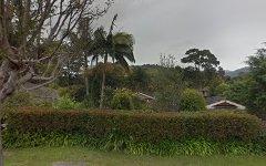 46 Oscar Ramsay Drive, Boambee East NSW
