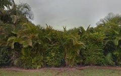 44 Oscar Ramsay Drive, Boambee East NSW