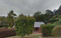 34 Oscar Ramsay Drive, Boambee East NSW