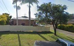 2/17 Wirrabilla Drive, Toormina NSW