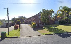 5/4 Corambara Crescent, Toormina NSW
