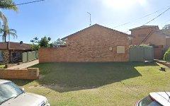 1/27 Wirrabilla Drive, Toormina NSW