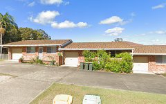 1/32 Minorie Drive, Toormina NSW