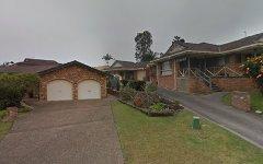 1/5 Soren Larsen Crescent, Boambee East NSW