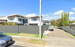 58A Sawtell Road, Sawtell NSW