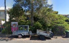 2/28 Eleventh Avenue, Sawtell NSW