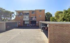 5/93 First Avenue, Sawtell NSW