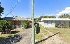 2/71 Circular Avenue, Sawtell NSW