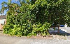 1/7 First Avenue, Sawtell NSW