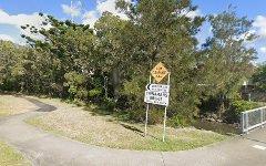 2 21-23 Twenty Second Avenue, Sawtell NSW
