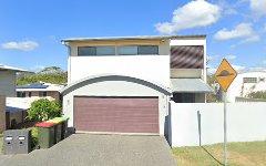 1/19 Boronia Street, Sawtell NSW