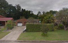 14 Tom Albert Place, Sawtell NSW
