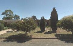 61 Fitzroy Street, Barraba NSW