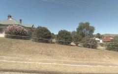 24 Alice Street, Barraba NSW