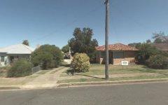 33 Alice Street, Barraba NSW
