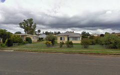45 Fitzroy Street, Barraba NSW