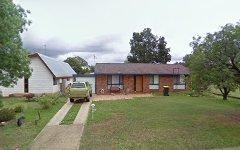 12 Flynn Avenue, Barraba NSW
