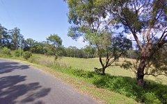 91A East Bonville Road, Bonville NSW