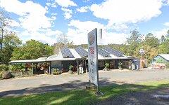 77 Mcgraths Road, Thora NSW