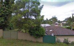 3 Ringwood Place, Bellingen NSW