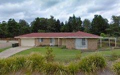 17 Kenny Close, Bellingen NSW