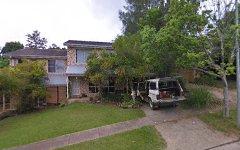 5a Jagera Drive, Bellingen NSW