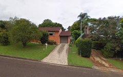 43 Crown Street, Bellingen NSW