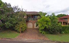 49 Crown Street, Bellingen NSW
