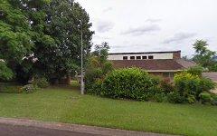 5 Valley View Drive, Bellingen NSW