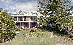 11 Azalea Avenue, Mylestom NSW