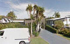 7 Azalea Avenue, Mylestom NSW