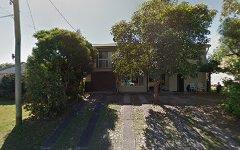10 Boronia Avenue, Mylestom NSW