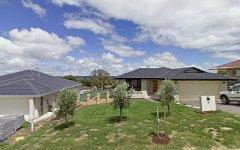 14 Mccarthy Crescent, Armidale NSW