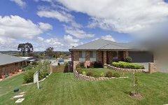8 Mccarthy Crescent, Armidale NSW