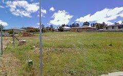 8 Bill Watson Court, Armidale NSW