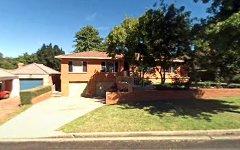 4 Marree Street, Armidale NSW