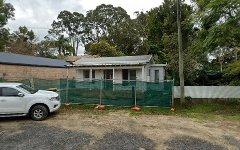 30 Morgo Street, Urunga NSW