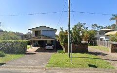 40 Morgo Street, Urunga NSW