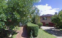 11a Taylor Street, Armidale NSW