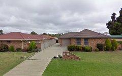 2/46 Golgotha Street, Armidale NSW