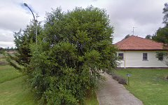 12 Samuelson Crescent, Armidale NSW