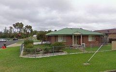 54 Golgotha Street, Armidale NSW